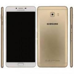 لوازم جانبی Samsung Galaxy C9 Pro