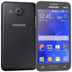لوازم جانبی Samsung Galaxy Core 2