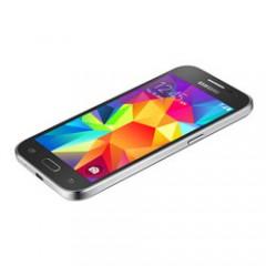 لوازم جانبی Samsung Galaxy Core Prime