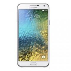لوازم جانبی Samsung Galaxy E5