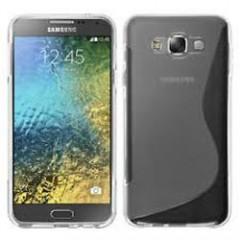 لوازم جانبی Samsung Galaxy E7