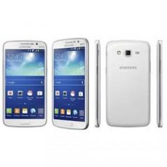 لوازم جانبی Samsung Galaxy Grand 2