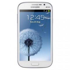 لوازم جانبی Samsung Galaxy Grand