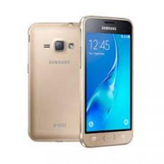 لوازم جانبی Samsung Galaxy J1 2016