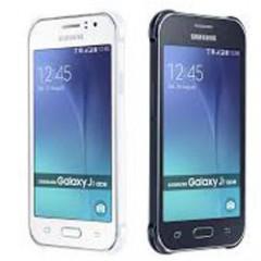لوازم جانبی Samsung Galaxy J1 Ace