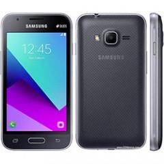 لوازم جانبی Samsung Galaxy J1 Prime