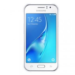 لوازم جانبی Samsung Galaxy J1