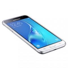 لوازم جانبی Samsung Galaxy J2 2016