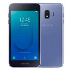 لوازم جانبی Samsung galaxy j2 core