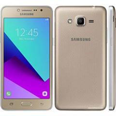 لوازم جانبی Samsung Galaxy J2 Prime