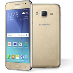 لوازم جانبی Samsung Galaxy J2