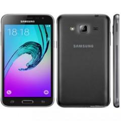 لوازم جانبی Samsung Galaxy J3 2016