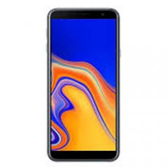 لوازم جانبی Samsung Galaxy J4 Plus