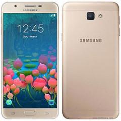 لوازم جانبی Samsung Galaxy J5 Prime