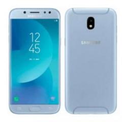 لوازم جانبی Samsung Galaxy J5 Pro