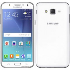 لوازم جانبی Samsung Galaxy J5