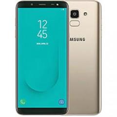 لوازم جانبی Samsung Galaxy J6