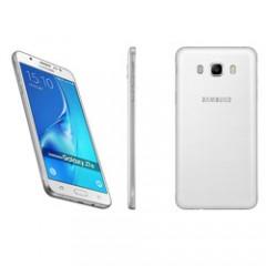 لوازم جانبی Samsung Galaxy J7 2016