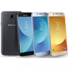 لوازم جانبی Samsung Galaxy J7 2017