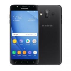 لوازم جانبی Samsung Galaxy J7 Due