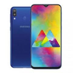 لوازم جانبی Samsung Galaxy M10