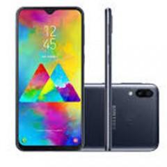 لوازم جانبی Samsung Galaxy M20