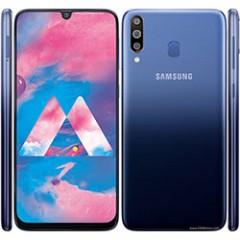 لوازم جانبی Samsung Galaxy M30