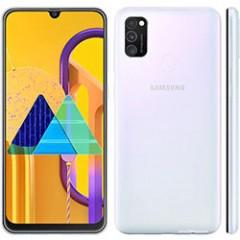 لوازم جانبی Samsung Galaxy M30s