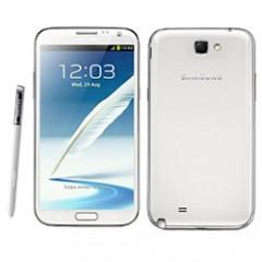 لوازم جانبی Samsung Galaxy Note 2