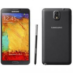 لوازم جانبی Samsung Galaxy Note 3 Neo