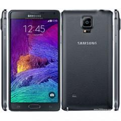 لوازم جانبی Samsung Galaxy Note 4