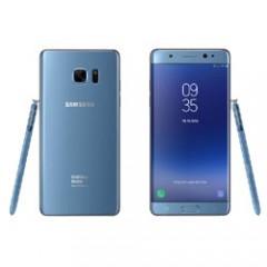 لوازم جانبی Samsung Galaxy Note 7