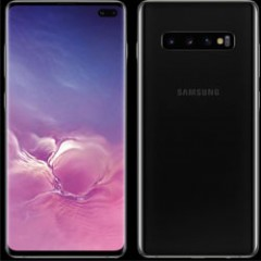 لوازم جانبی Samsung Galaxy s10 plus