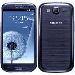 لوازم جانبی Samsung Galaxy S3