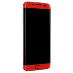 لوازم جانبی Samsung Galaxy S7 Edge