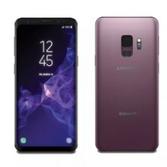 لوازم جانبی Samsung Galaxy S9