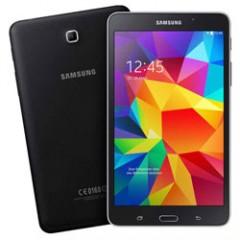 لوازم جانبی Samsung Galaxy Tab4 7.0 T230