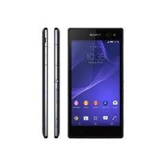 لوازم جانبی Sony Xperia C3