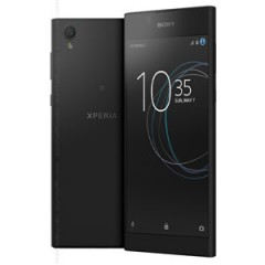 لوازم جانبی Sony Xperia L1