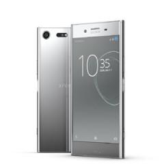 لوازم جانبی Sony Xperia XZ Premium