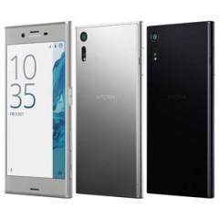 لوازم جانبی Sony Xperia XZ