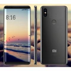 لوازم جانبی Xiaomi Mi 6x/A2