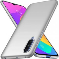 لوازم جانبی Xiaomi Mi CC9(A3 Lite)