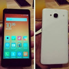 لوازم جانبی Xiaomi Redmi 2s