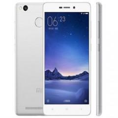 Talcous Case Xiaomi Redmi 3s