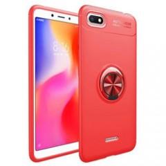 لوازم جانبی Xiaomi Redmi 6A