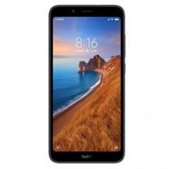 لوازم جانبی  Xiaomi Redmi 7A