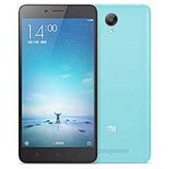لوازم جانبی Xiaomi Redmi Note 2