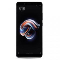 لوازم جانبی Xiaomi Redmi Note 3
