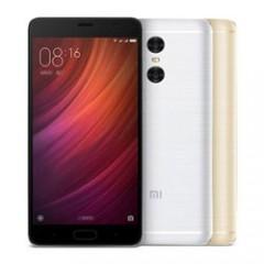 لوازم جانبی Xiaomi Redmi Pro